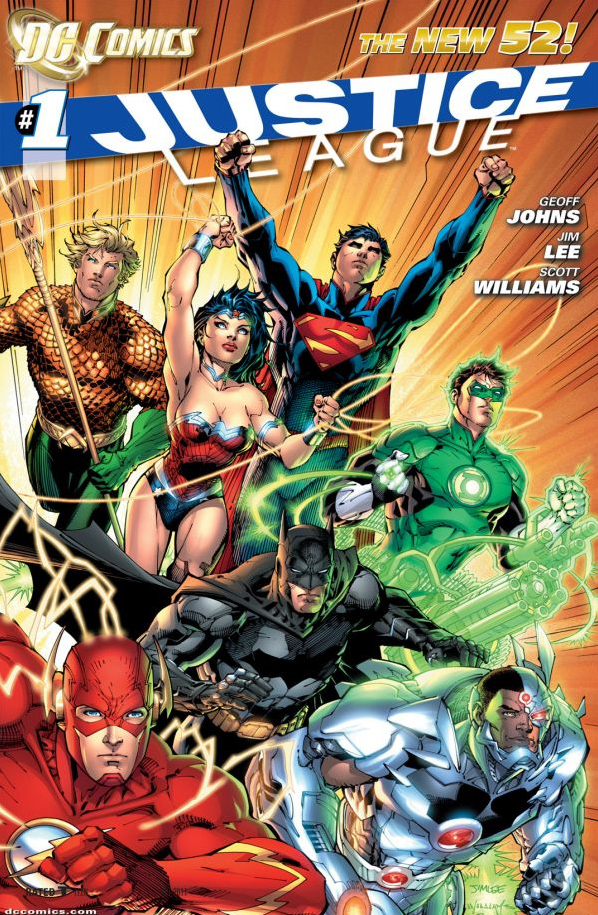 http://www.historyguy.com/comicshistory/justice_league_1_2011.jpg