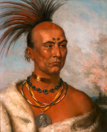 black hawk war of 1832 essay Lincoln/net: the black hawk war in may of 1832 sac and fox indians under the  leadership of black hawk left the iowa territory and returned to their homes.