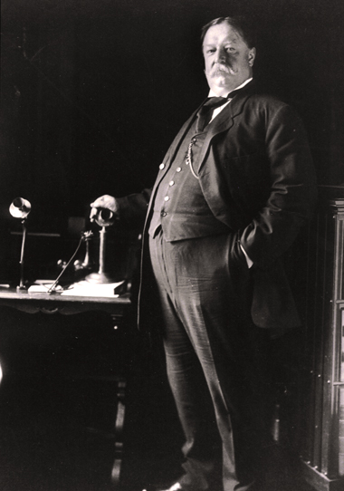 http://www.historyguy.com/william_howard_taft_2.jpg