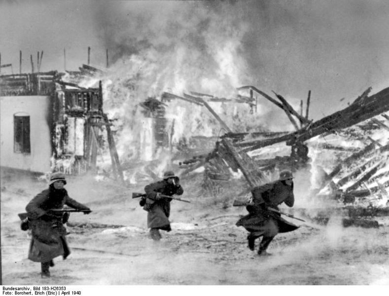 world war ii through the 1970s Read this essay on world war ii through the 1970s come browse our large digital warehouse of free sample essays get the knowledge you need in order to pass your.