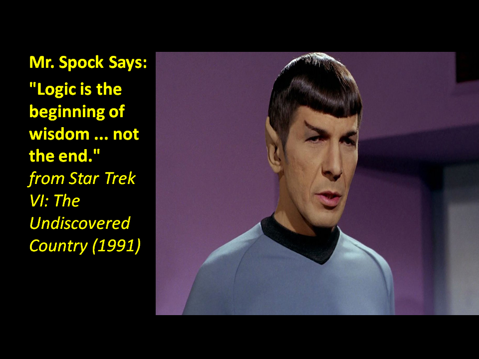 Leonard Nimoy Quotes New Biography And Quotesleonard Nimoy As Spock
